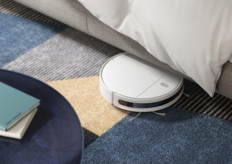 Mi Robot Vacuum Mop Essential 2