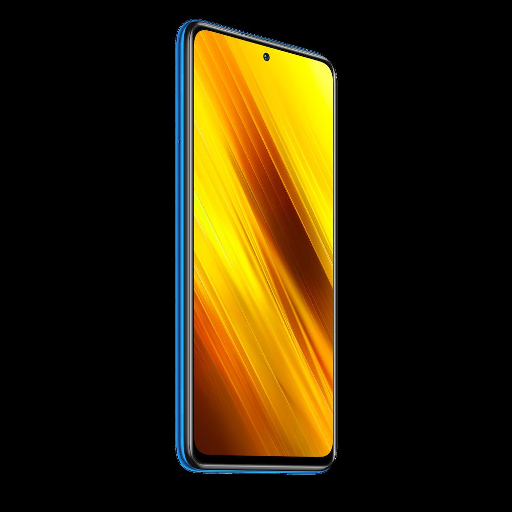 POCO X3 NFC Blue8