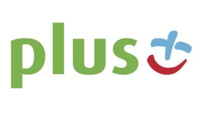 Plus z Grupy Cyfrowy Polsat z największym transferem danych w Polsce i 5 w Europie