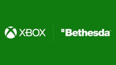 Microsoft przejmuje spółkę ZeniMax Media oraz jej studio Bethesda Softworks za 7.5 mld USD