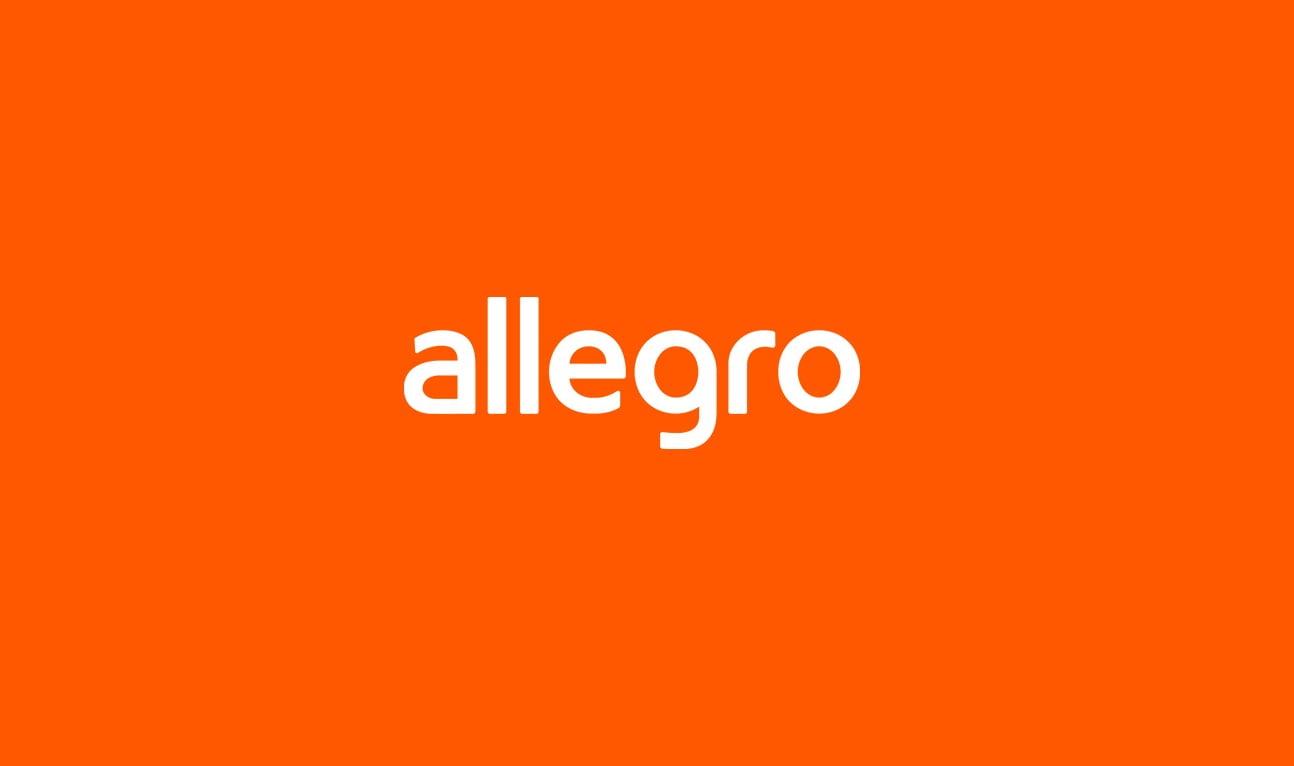Dostawy na Allegro przyspieszają