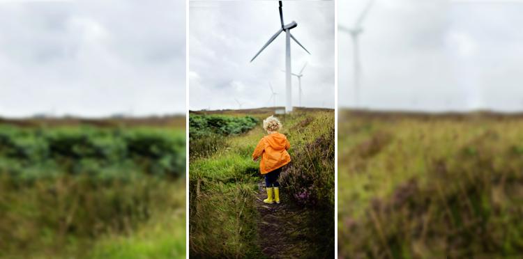 Czysta Energia od Orange ze stałymi cenami za prąd do końca 2021 r