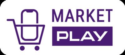 Market Play – tu za smartfony płacisz mniej