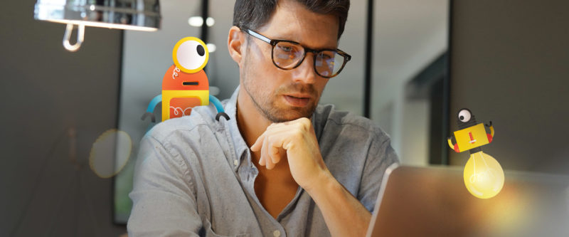 Netia automation – cyfrowy asystent dla każdego