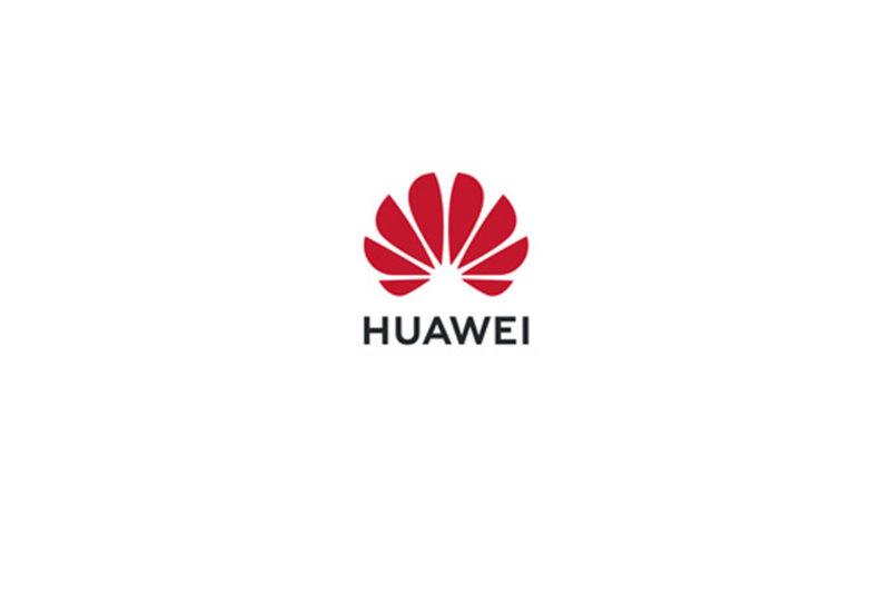 Angela Merkel przeciwna blokowaniu działalności Huawei w Niemczech