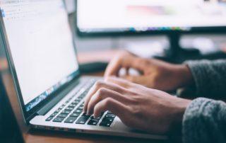 VMware rozwija ofertę chmurowych usług wspierających wdrożenia 5G