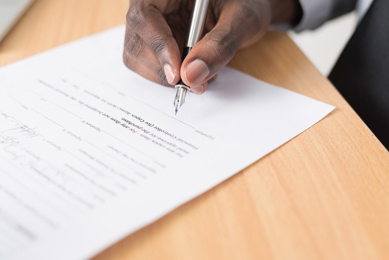 Franczyzobiorcy Żabki złożyli ponad 60 tysięcy e-podpisów za pomocą platformy Asseco