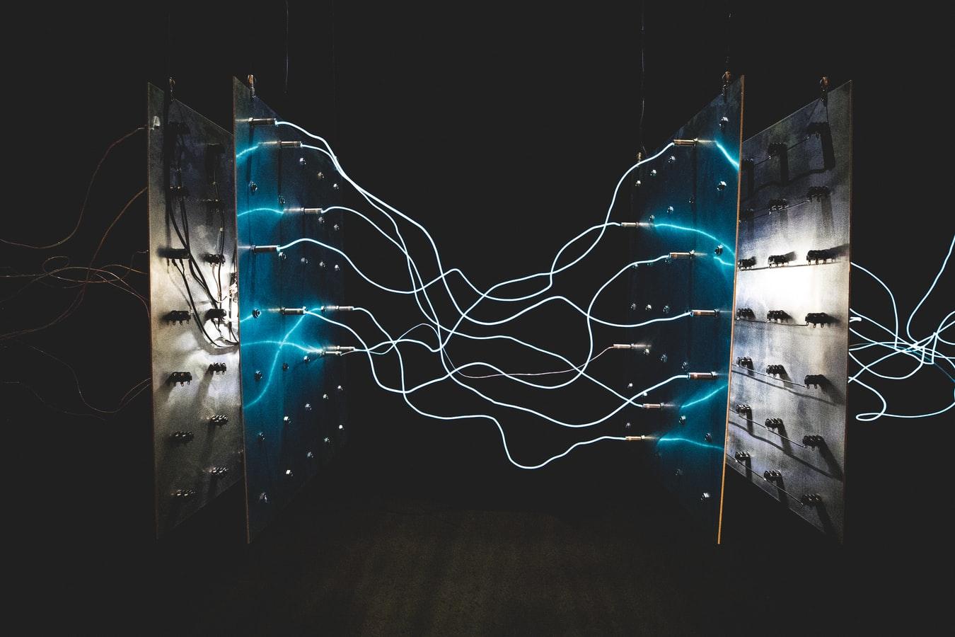 D-Link rozbudowuje portfolio urządzeń Nuclias Cloud o szybkie zewnętrzne punkty dostępowe