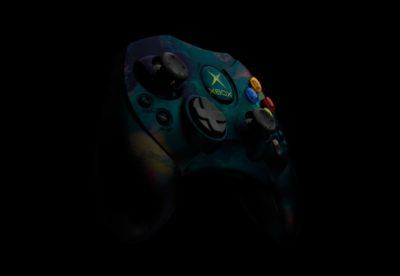Aplikacja mobilna Xbox (Beta) już dostępna na urządzenia z Anroidem