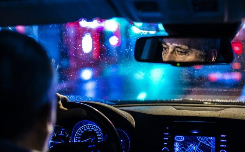 Uber osiągnie neutralność emisyjną do 2040