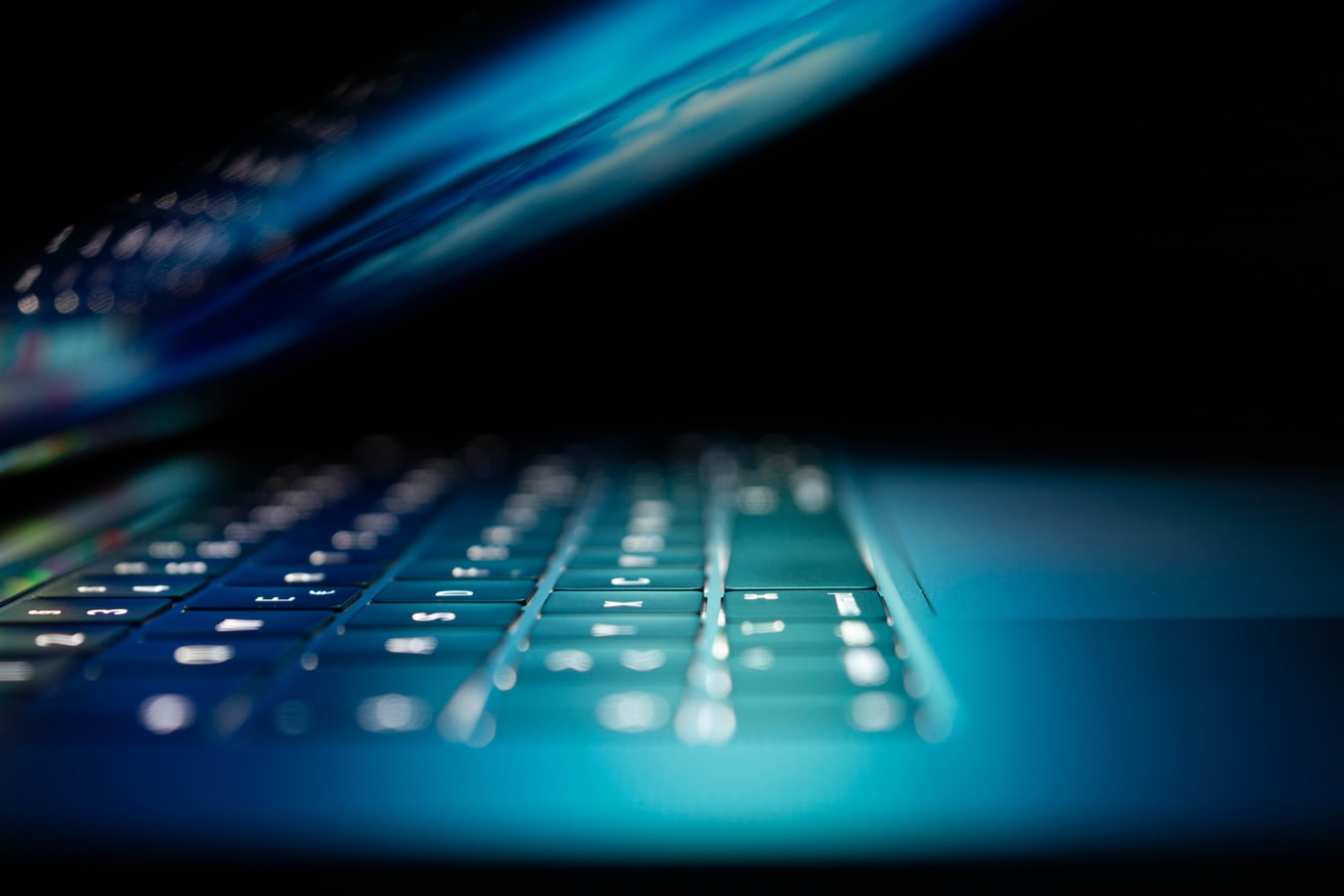 Fortinet i IBM współpracują przy projekcie SkillsBuild w celu zapewnienia kwalifikacji dotyczących cyberbezpieczeństwa
