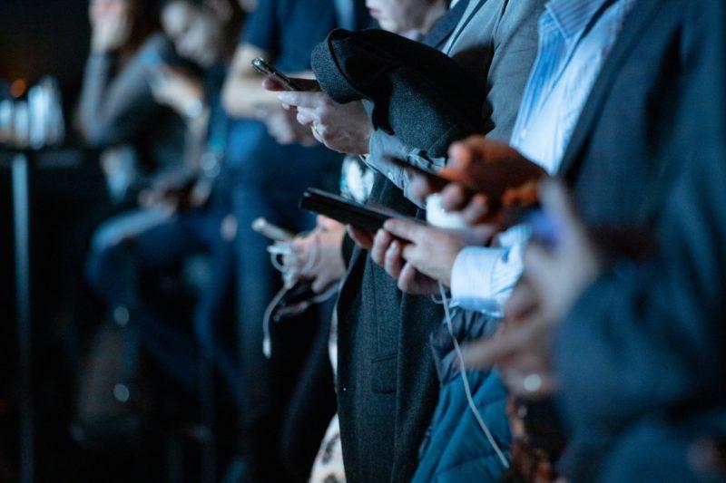 Zmiana w ofercie darmowego internetu - na operaty komórkowe czeka problem