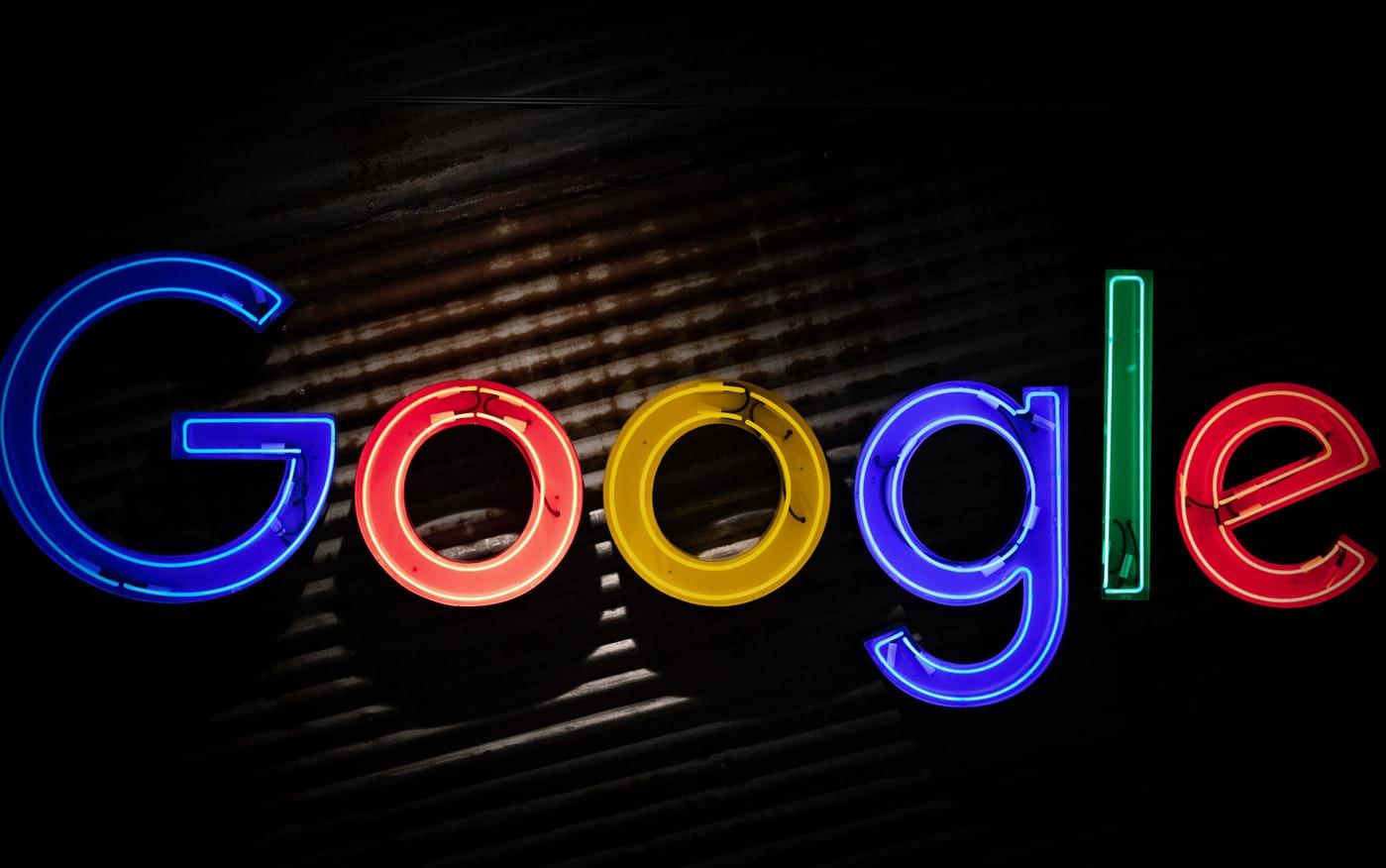 Wirus w Google Play kusi darmowymi i markowymi butami