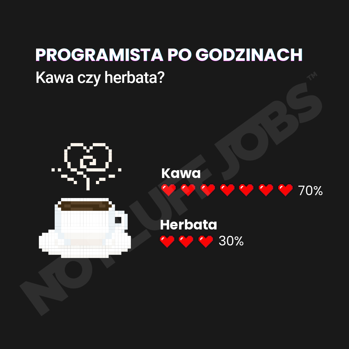 programista grafika2