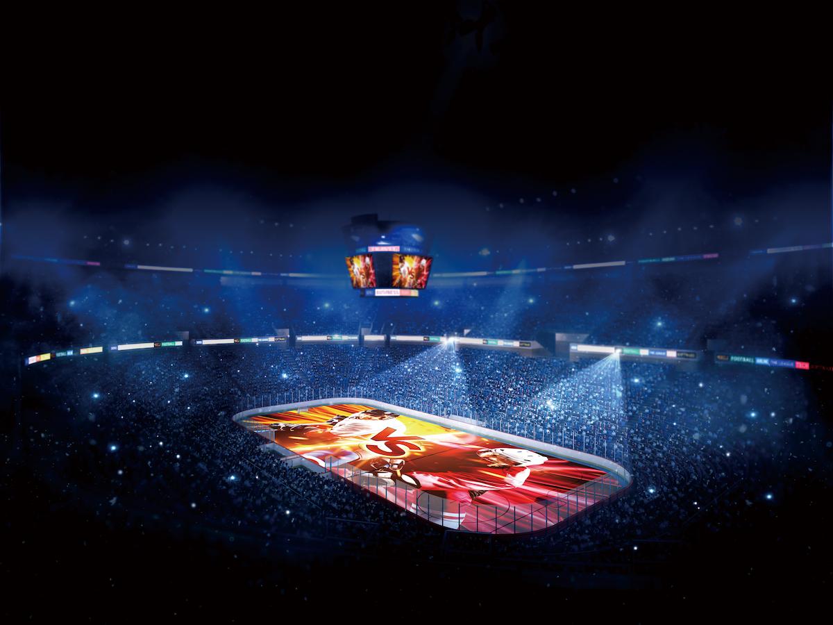 rq50k image hockey