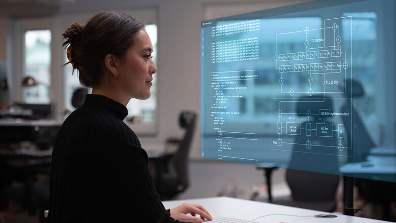 Ericsson wprowadza rozwiązanie Packet Core Firewall, aby wzmocnić bezpieczeństwo sieci rdzeniowej 5G
