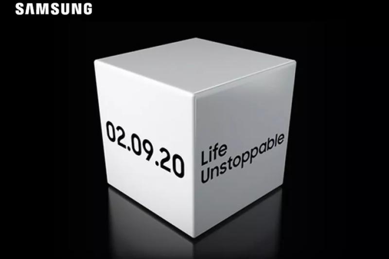 Samsung Life Unstoppable: nowa era innowacji i wrażeń wirtualnych