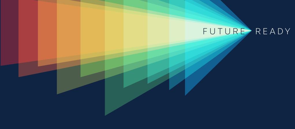 Partner Summit 2020: Cisco przedstawia uproszczony program partnerski, nowe platformy i rozwiązania