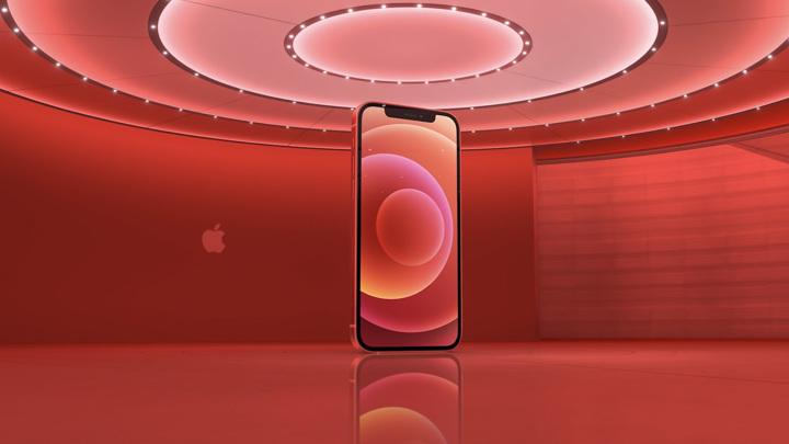 iPhone 12 okazał się cieńszy, lżejszy i mocniejszy niż jego poprzednik