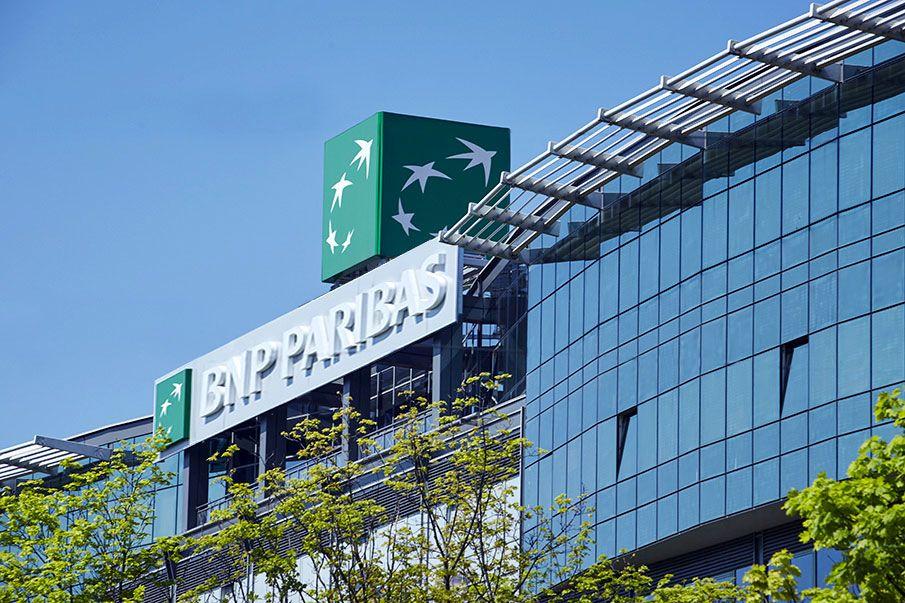 Bank BNP Paribas startuje z webinariami dla seniorów – Bankowość internetową przybliżą influencerzy