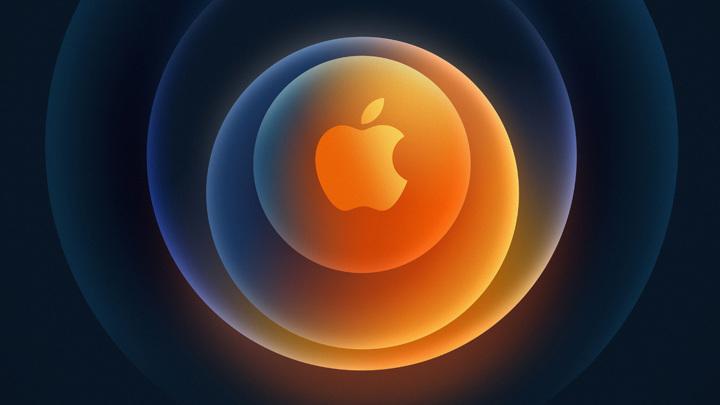 Firma Apple ogłosiła datę prezentacji, na której zaprezentuje nowe modele iPhone