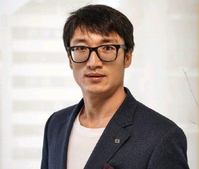 Xiaomi – nowy dyrektor generalny w regionie Europy Środkowo-Wschodniej, krajów nordyckich oraz bałtyckich