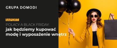 Black Friday w Polsce: jak będą kupować pokolenia?