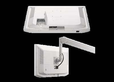 Sony wprowadza do oferty zaawansowany monitor medyczny LMD-X3200MD