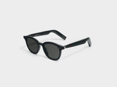 Huawei prezentuje inteligentne okulary nowej generacji – Huawei x Gentle Monster Eyewear II