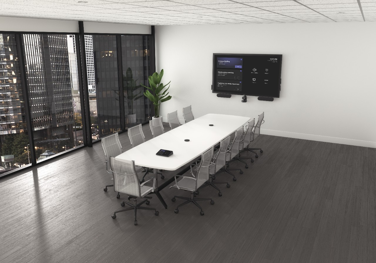 Meeting Space2