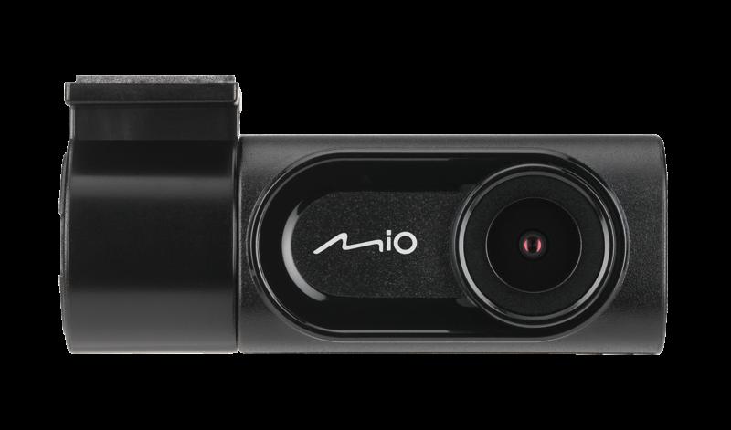 MiVue T50 A50 camera Front