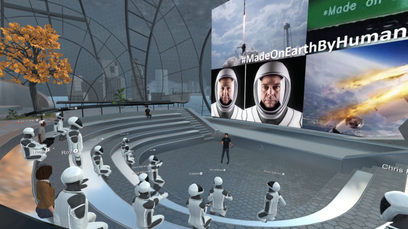 NEED TO EDIT NAMES Vive Sessions   interactive outfits
