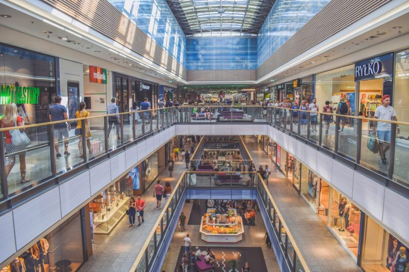 Czy promocje w polskich sklepach są skuteczne? Nowe dane mówią, że nie do końca