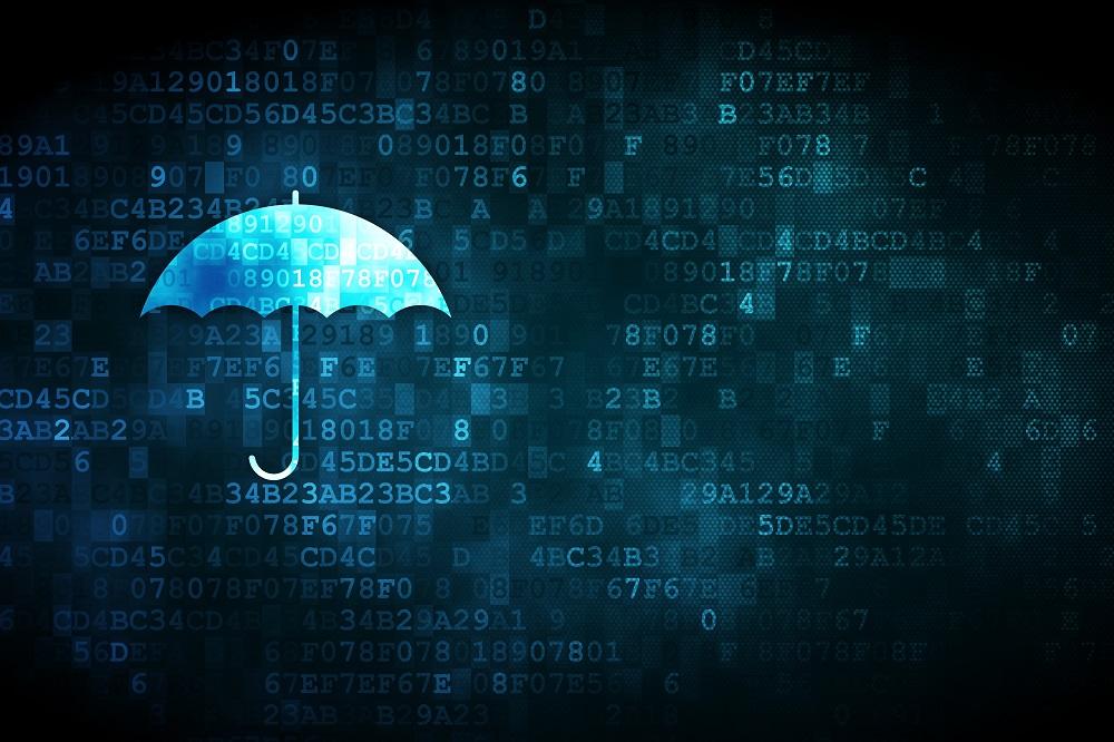 Polskie firmy powyżej światowej średniej w dobrych cyberpraktykach – badanie Sophos