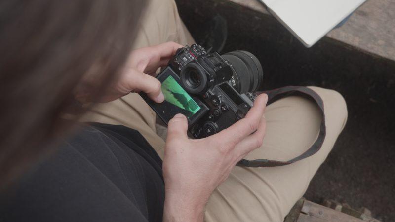 Panasonic z nowym oprogramowaniem dla aparatów LUMIX dostępnym dla systemów operacyjnych Mac oraz Windows