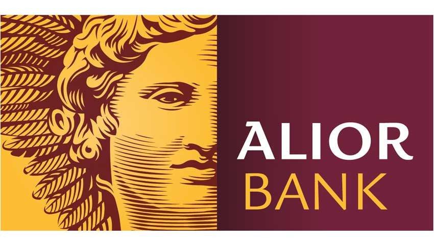 Bilety miejskie i parkingowe z moBILET dostępne w aplikacji mobilnej Alior Banku