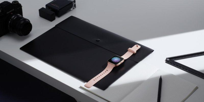 OPPO Reno4, OPPO A91, OPPO Watch i inne modele dostępne w atrakcyjnej promocji