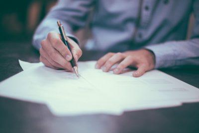 TAURON ma umowę ramową z EBOiR ws. obligacji
