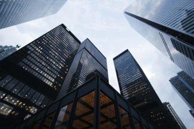 5G powiększy światowe PKB o 8 trylionów USD do 2030 roku