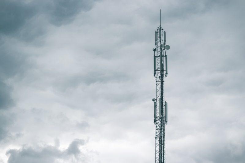 NEXERA z nową stroną internetową – odpowiedź na zmiany na rynku telekomunikacji