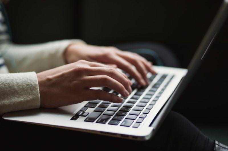 PZU sprawdzi bezpieczeństwo w sieci małych i średnich firm