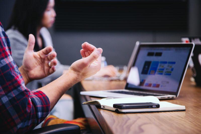 NEXERA uruchamia API – pierwsze Polsce dostosowane do rynku lokalnego i regulacji