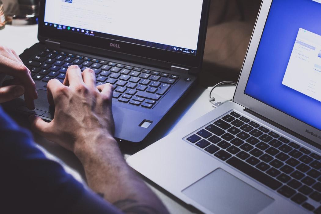 ESET publikuje raport zagrożeń w III kwartale 2020 roku – pracownicy zdalni na celowniku hakerów