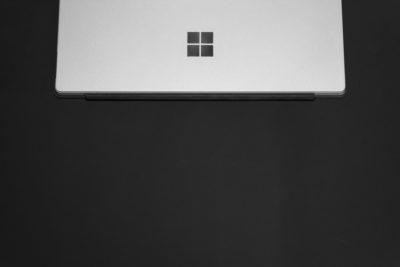 Microsoft przeszkoli tysiące polskich programistów