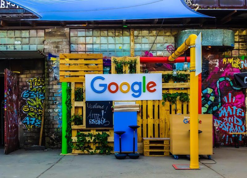 Google prezentuje Workspace - wszystko czego potrzebujemy do pracy, w jednym miejscu