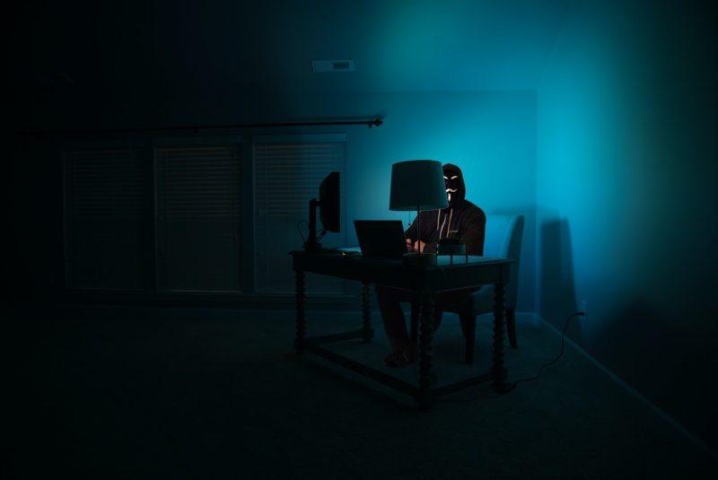 Od 9 lat wykradali rządowe sekrety – ESET zidentyfikował nową grupę cyberprzestępców