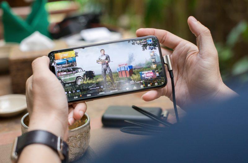 65 proc. użytkowników mobile gamingu w Europie to kobiety – burzymy stereotyp gracza!