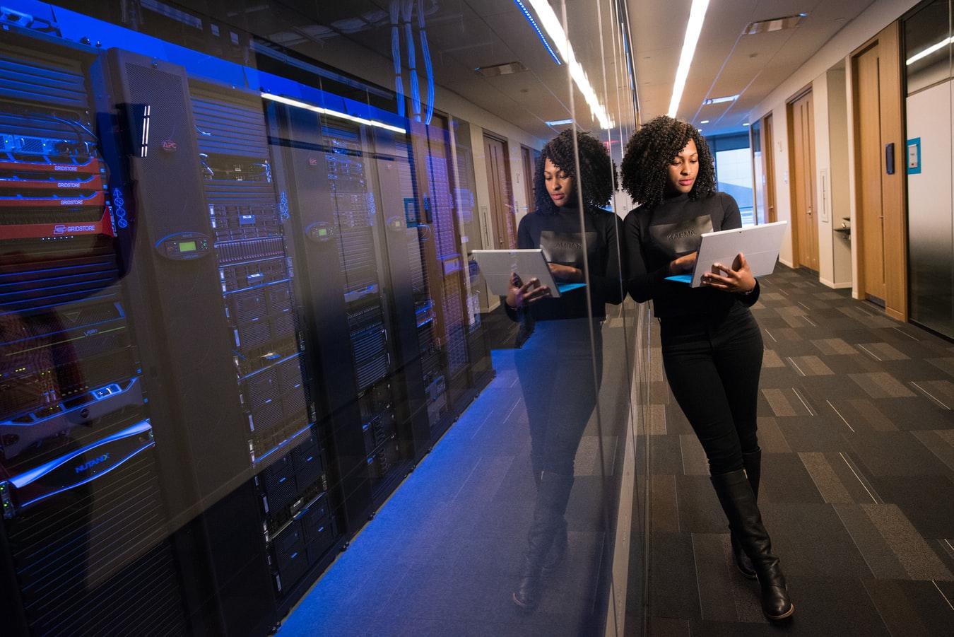 Ericsson wdraża platformę 3DEXPERIENCE i kontynuuje wieloletnią współpracę z Dassault Systèmes