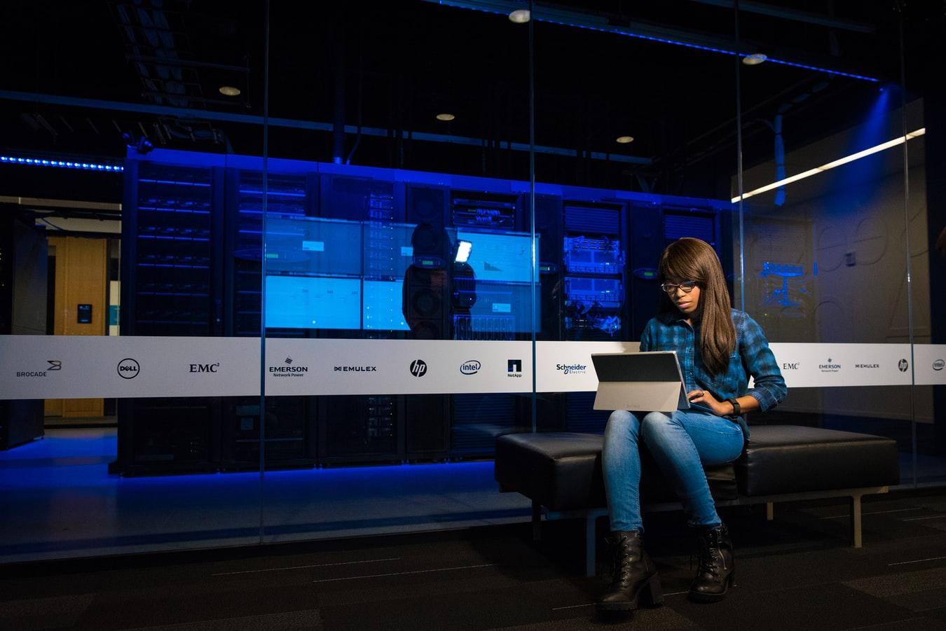 Program Poland. Business Harbour. – informatycy z Białorusi wspierają polski rynek IT