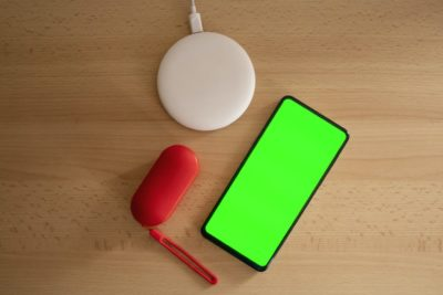 Xiaomi trzecim producentem smartfonów na świecie w III kw. 2020 roku